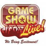 Teamevent Gameshow