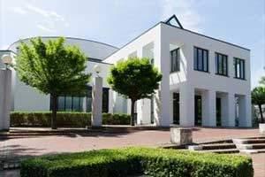 Folkwang Bochum