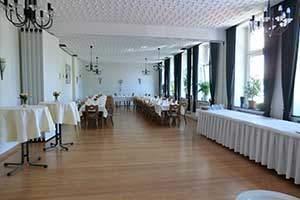 Kolpinghaus Recklinghausen