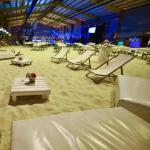 Sommerfest Idee in NRW