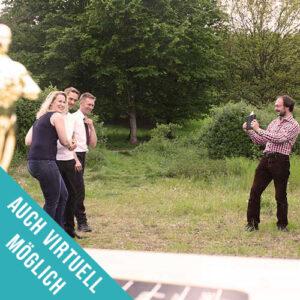 Tab Movie Virtuell