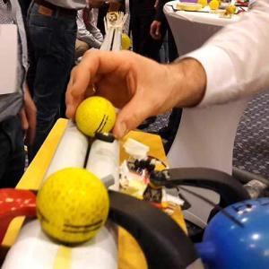 teamevent-impulskette-kettenreaktion-technisch