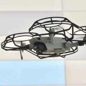 DJI Mini Drohne