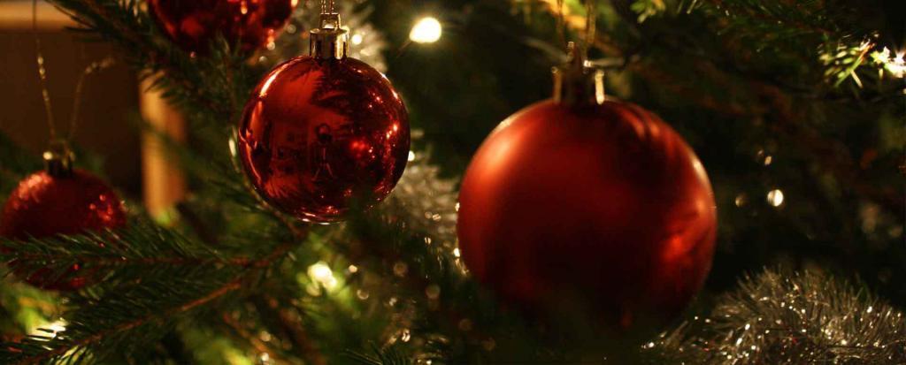 Weihnachtsfeier Ideen in Mettmann